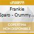 Frankie Sparo - Crummy Mystics