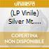 (LP VINILE) LP - SILVER MT. ZION      - THIS IS OUR PUNK ROCK