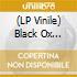 (LP VINILE) LP - BLACK OX ORKESTAR    - VER TANZT