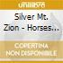 Silver Mt. Zion - Horses In Sky