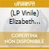 (LP VINILE) LP - ELIZABETH A VAJAGIC  - NOSTALGIA/PAIN