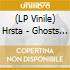 (LP VINILE) Ghosts will come and kiss our eyes