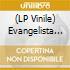 (LP VINILE) Hello voyager-lp 08