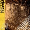 Silver Mt. Zion - Kollaps Tradixionales