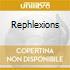 REPHLEXIONS