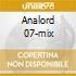Analord 07-mix