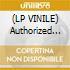 (LP VINILE) Authorized clinical trials