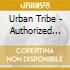 CD - URBAN TRIBE - Authorized Clinical Trials