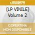 (LP VINILE) Volume 2