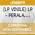 (LP VINILE) LP - PERALA, ALEKSI       - Project V