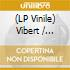(LP VINILE) Rodulate