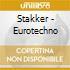 Stakker - Eurotechno