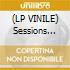 (LP VINILE) Sessions 84-88