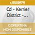 CD - KERRIER DISTRICT - KERRIER DISTRICT