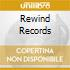 REWIND RECORDS