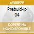 Prebuld-lp 04