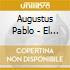 Augustus Pablo - El Rockers