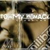 Tommy Womack - Stubborn
