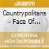 Countrypolitans - Face Of My Hometown