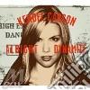 Kendel Carson - Alright Dynamite