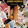 James Harman Band - Do Not Disturb + B.T.