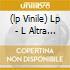 (LP VINILE) LP - L ALTRA              - MUSIC OF A SINKING OCCAS