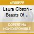 Laura Gibson - Beasts Of Seasons