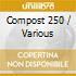 COMPOST 250