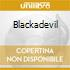 BLACKADEVIL