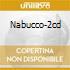 NABUCCO-2CD