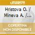 AIDA-2CD