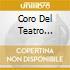 TOSCA-2CD