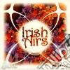 IRISH AIRES