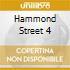 HAMMOND STREET 4