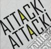 AttackAttack - AttackAttack