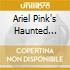 Ariel Pink's Haunted Graffiti - House Arrest