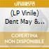 (LP VINILE) Good f.-lp 09