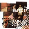 Prefects - Amateur Wankers