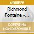 Richmond Fontaine - Winnemucca