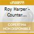 Roy Harper - Counter Culture