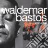 Bastos Waldemar - Pretaluz
