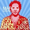 Local, Marcio - Says Don Dree Don Day Don Don