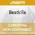 BEATKILLA