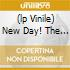 (LP VINILE) NEW DAY! THE COMPLETE MU