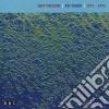 Soft Machine - Bbc Radio 1971-1974