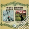 Neil Innes - Taking Off/book Of Record