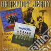 Barefoot Jerry - Keys Country/barefootin'