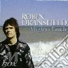 Robin Dransfield - A Lighter Touch
