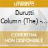 Durutti Column - Idiot Savants