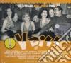 V Disc: Le Stelle Del Jazz Vol. 1